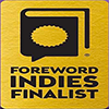 Foreword Indies Finalist Award