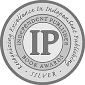 Independent Publisher Silver Award